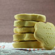 Buy Traditional Shortbread Cookie